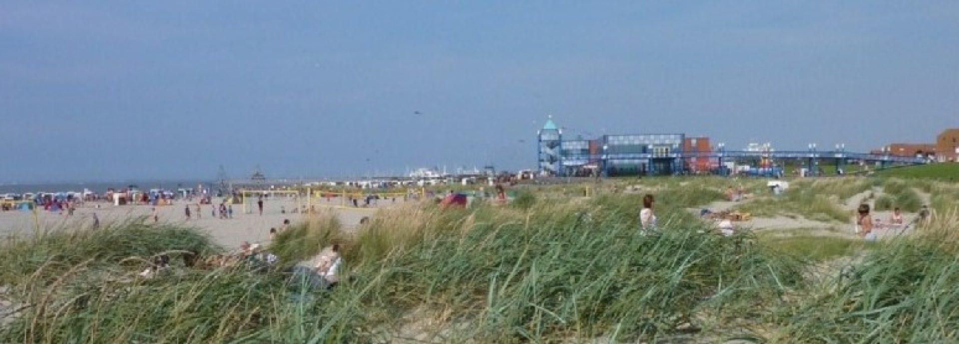 Duenen-und-Strand