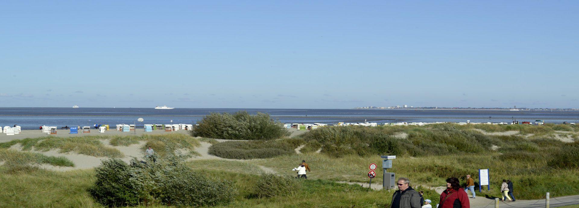 Strand-und-Meer-Norddeich-1